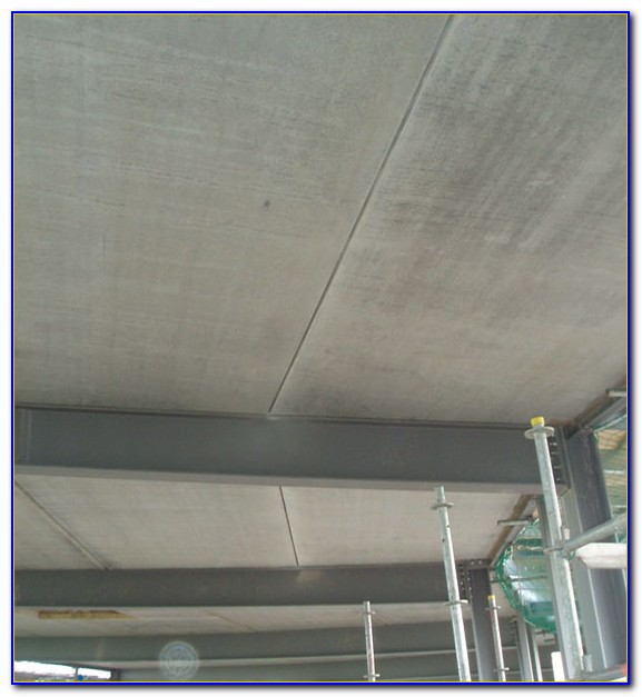 2x4 Melt Away Ceiling Tiles