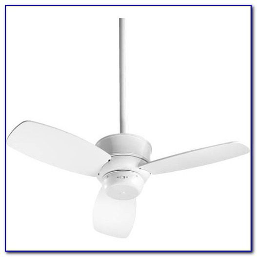 32 Inch Industrial Ceiling Fan