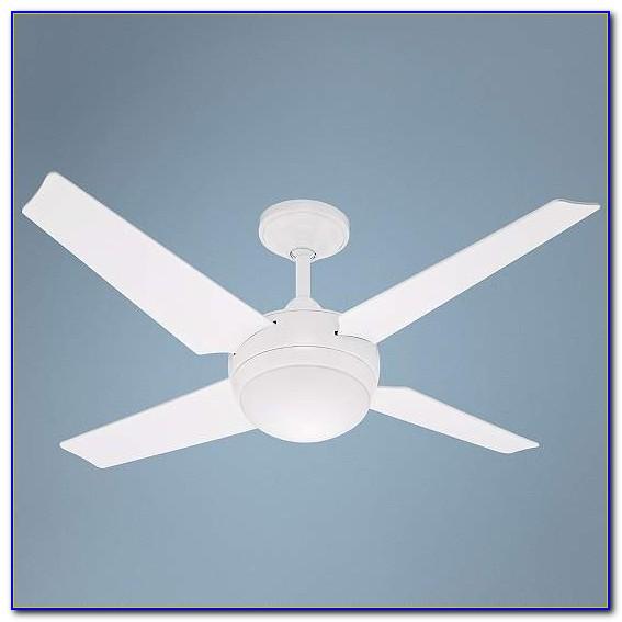 50 Hunter Sonic White Energy Star Ceiling Fan