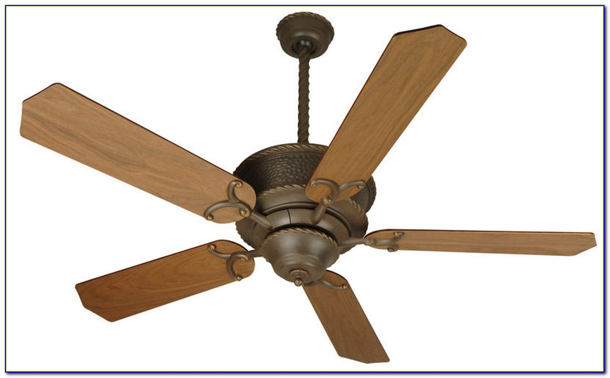 52 Craftmade Bloom Pink And Green Ceiling Fan With Light