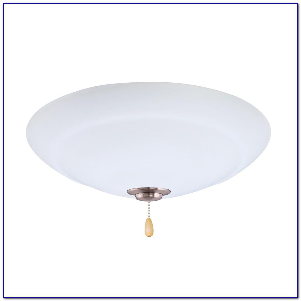A15 Led Ceiling Fan Light Bulbs