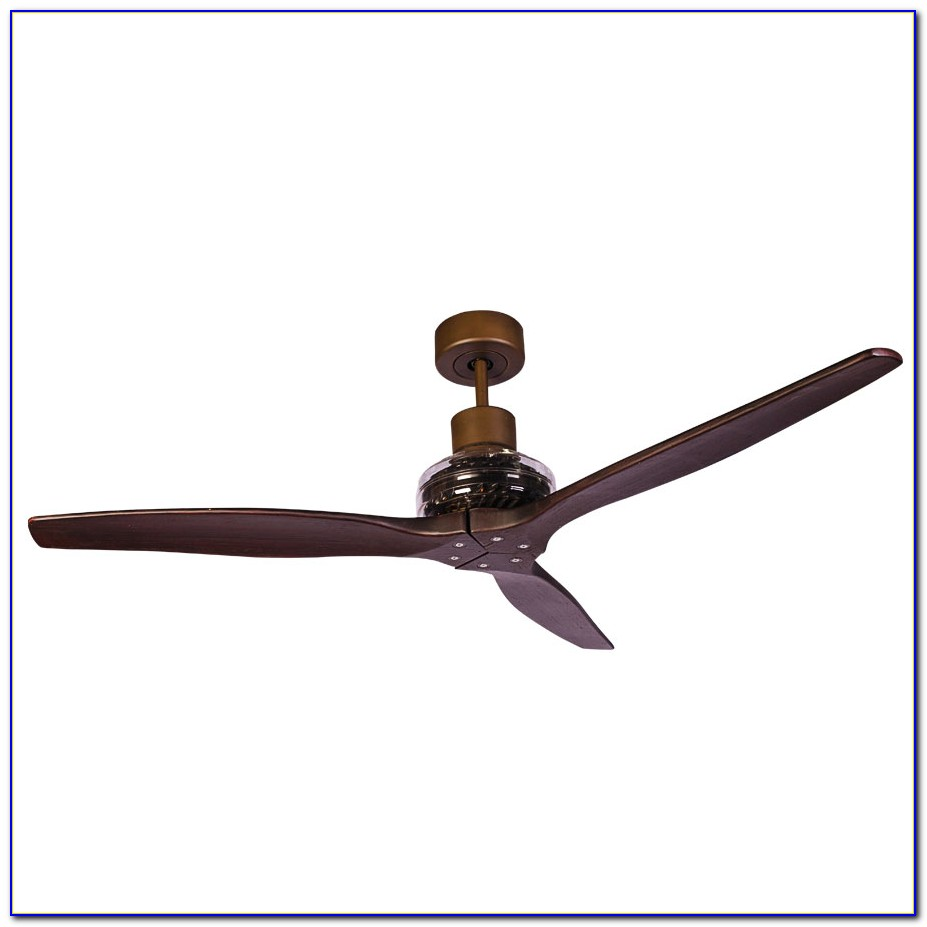 Ace Hardware Ceiling Fans Philippines