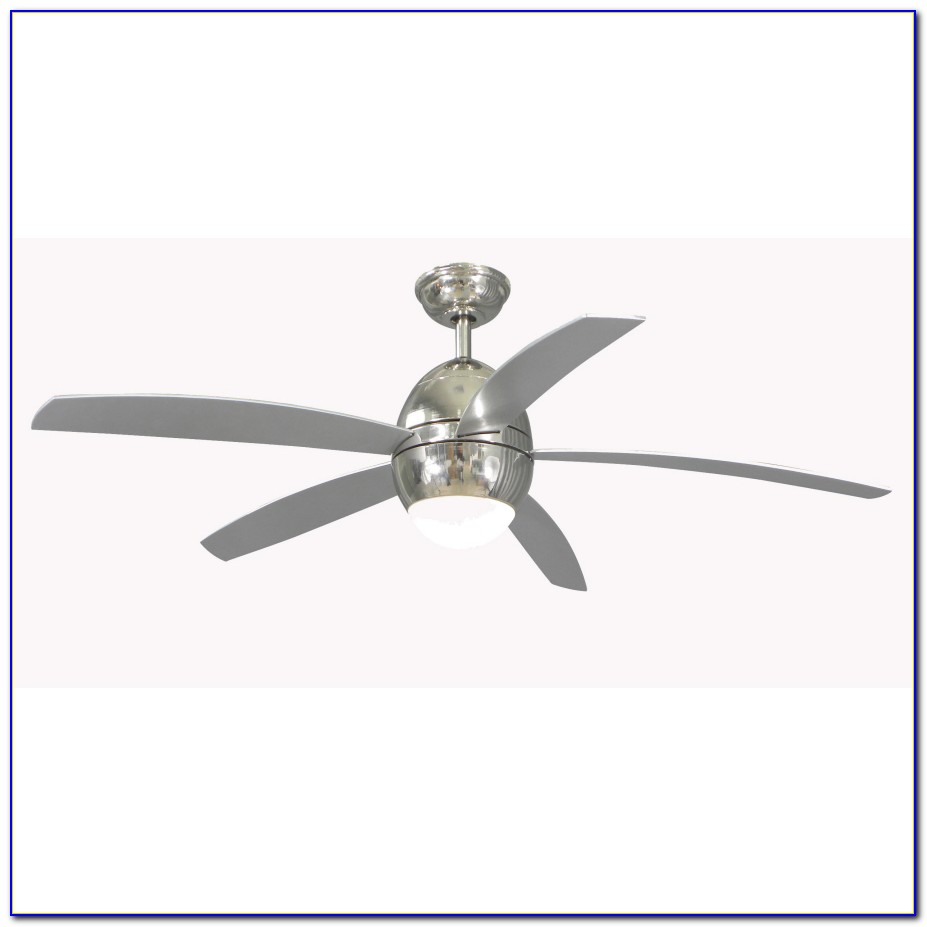 Allen And Roth Ceiling Fans Manual
