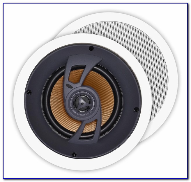 Angled Ceiling Speakers Uk