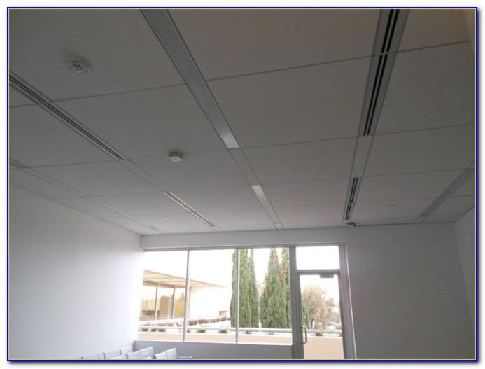 Armstrong Optima Vector Ceiling Tiles