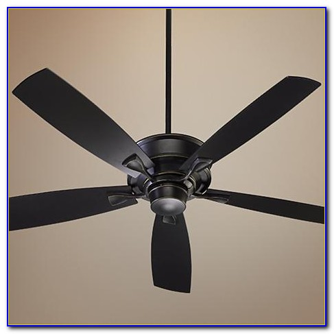 Arts And Crafts Mission Style Ceiling Fans