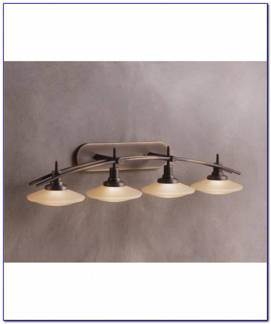 Bathroom Ceiling Light Fixtures Canada