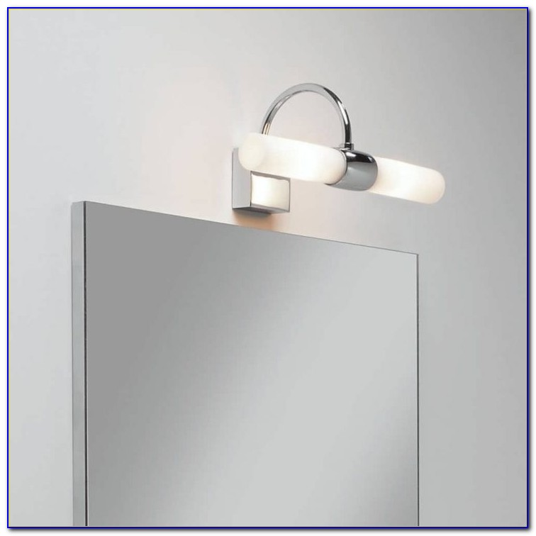Bathroom Ceiling Light Fixtures Flush Mount