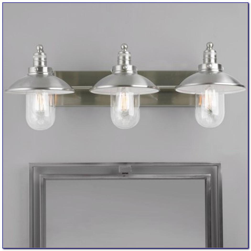 Bathroom Ceiling Light Fixtures Menards