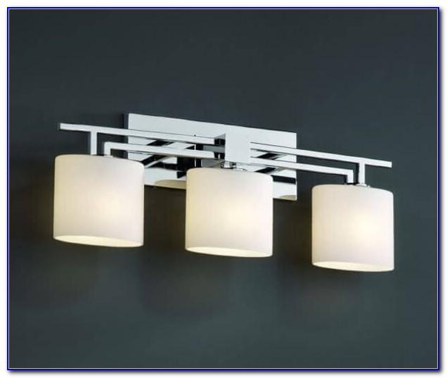 Bathroom Ceiling Light Fixtures With Fan