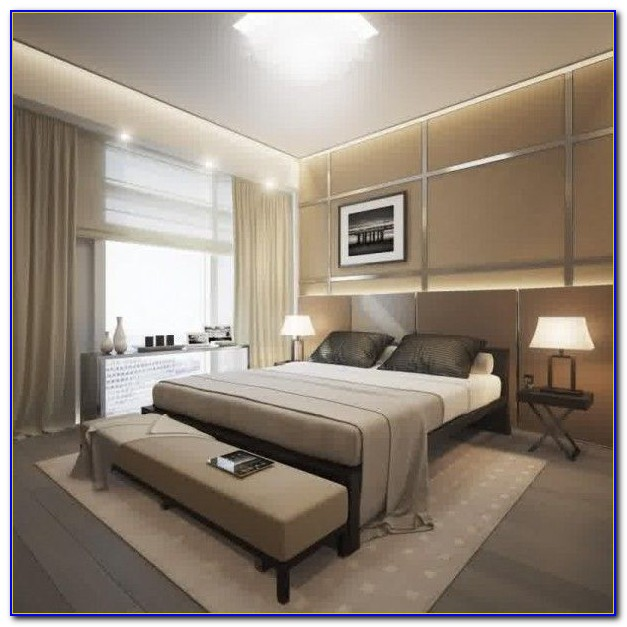 Bedroom Ceiling Light Fittings