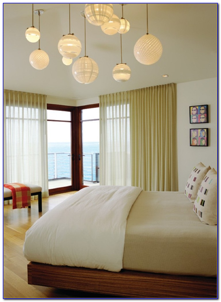 Bedroom Ceiling Light Fixtures Canada