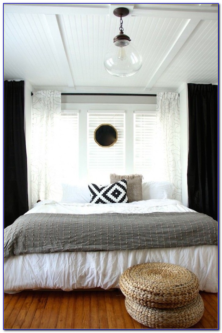 Bedroom Ceiling Light Fixtures Ikea