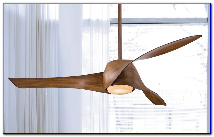Best Ceiling Fan For Angled Ceiling
