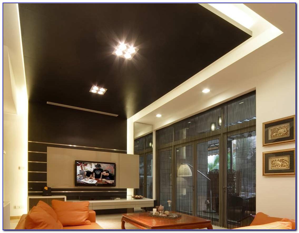 Best Led Ceiling Light Bulbs