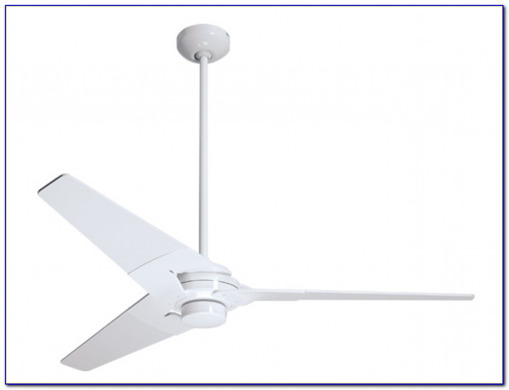 Bladeless Ceiling Fan Australia