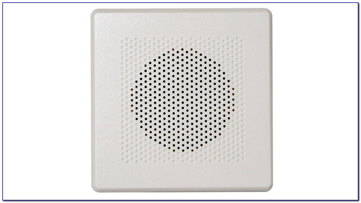 Bluetooth Ceiling Speakers For Bathroom