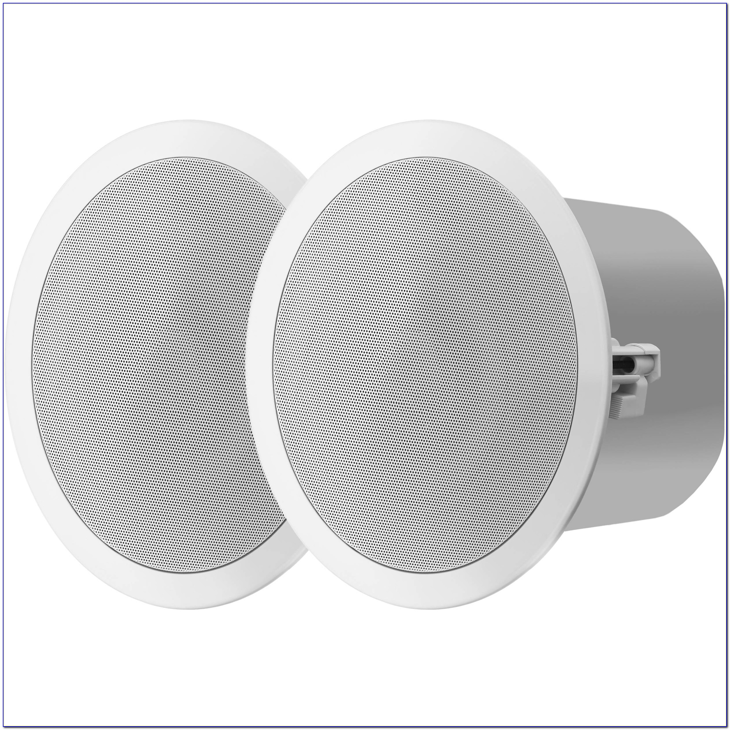 Bose In Ceiling Speakers Wireless