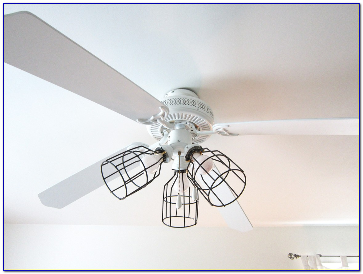 Brightest Light Bulb For Ceiling Fan