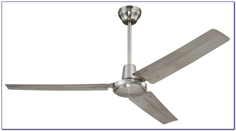Brushed Nickel Universal Ceiling Fan Light Kit