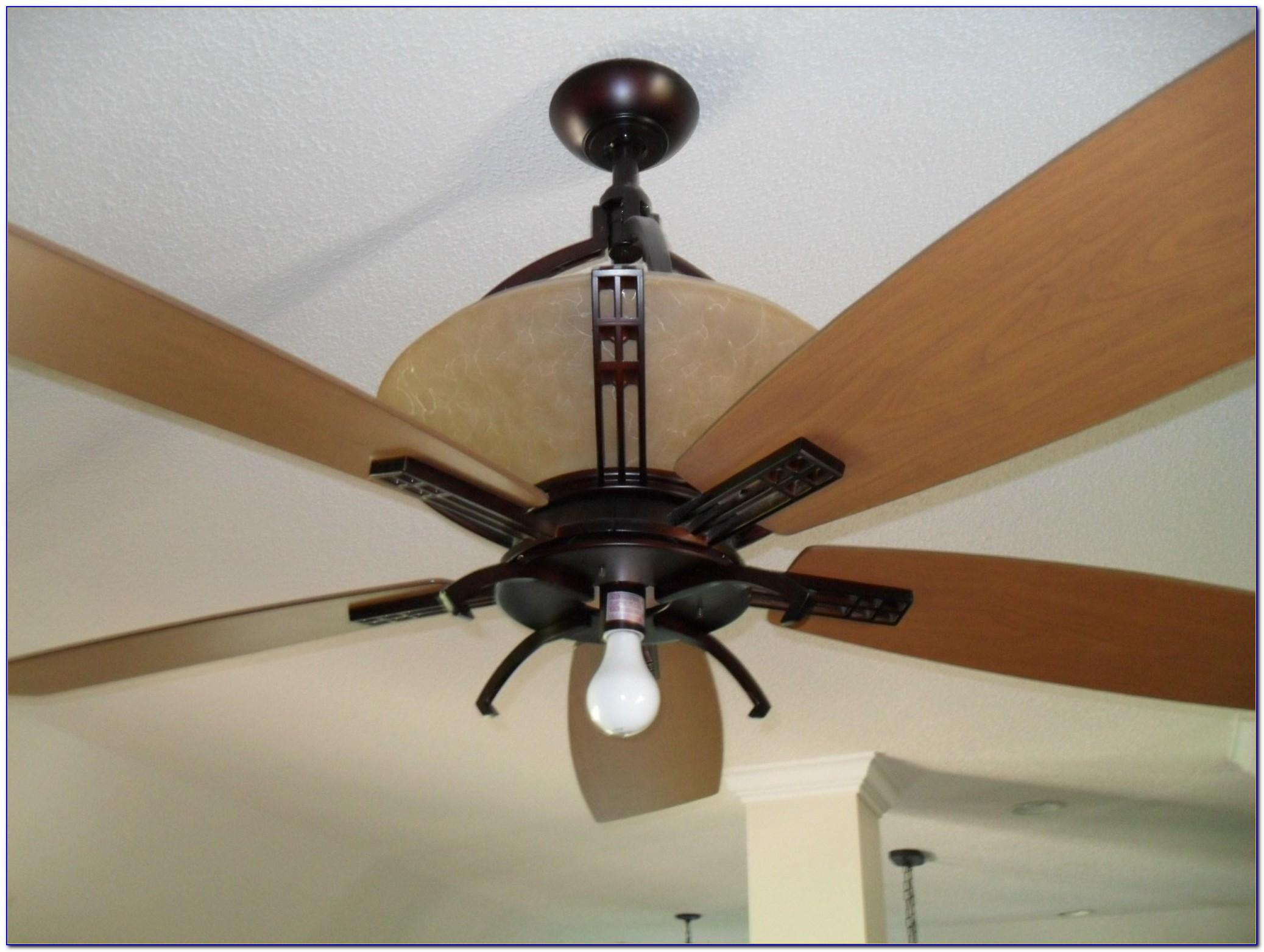 Builders Best Ceiling Fan Light Kit
