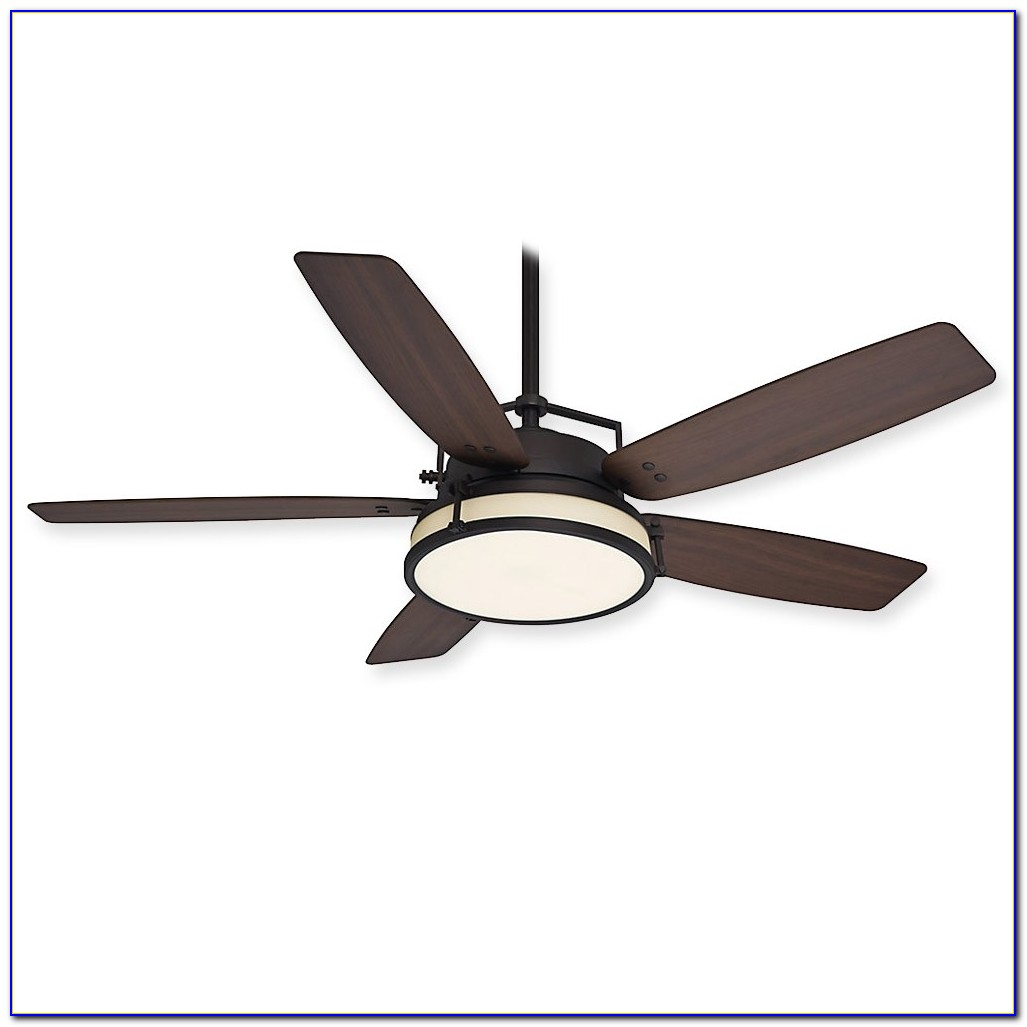 Casablanca Ceiling Fan Remote