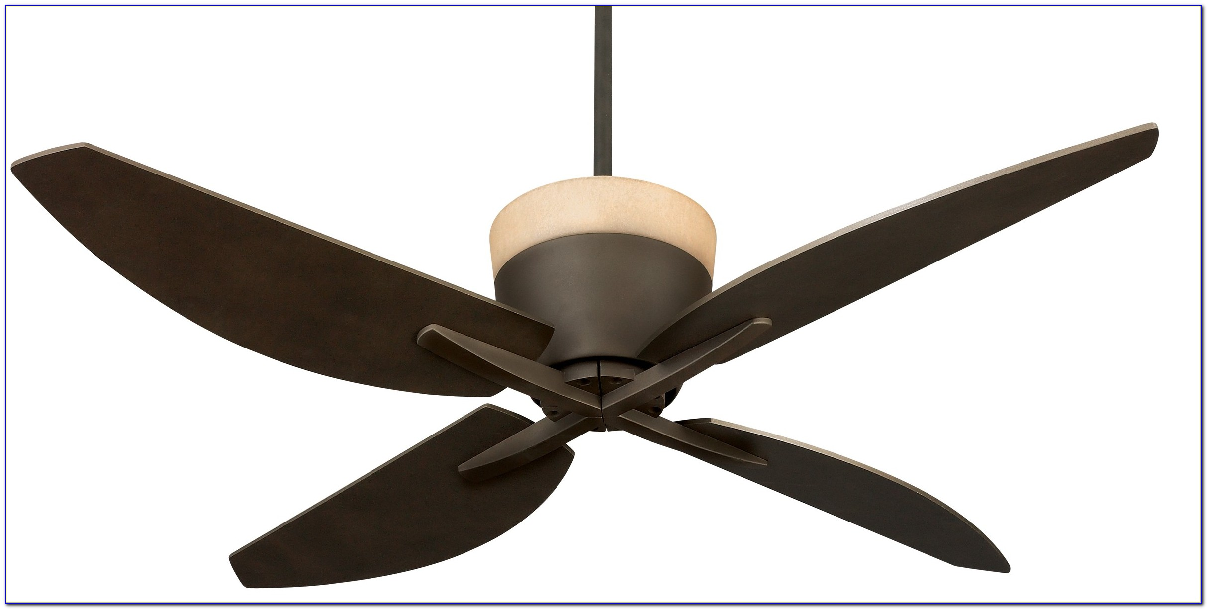 Casablanca Ceiling Fans With Uplights