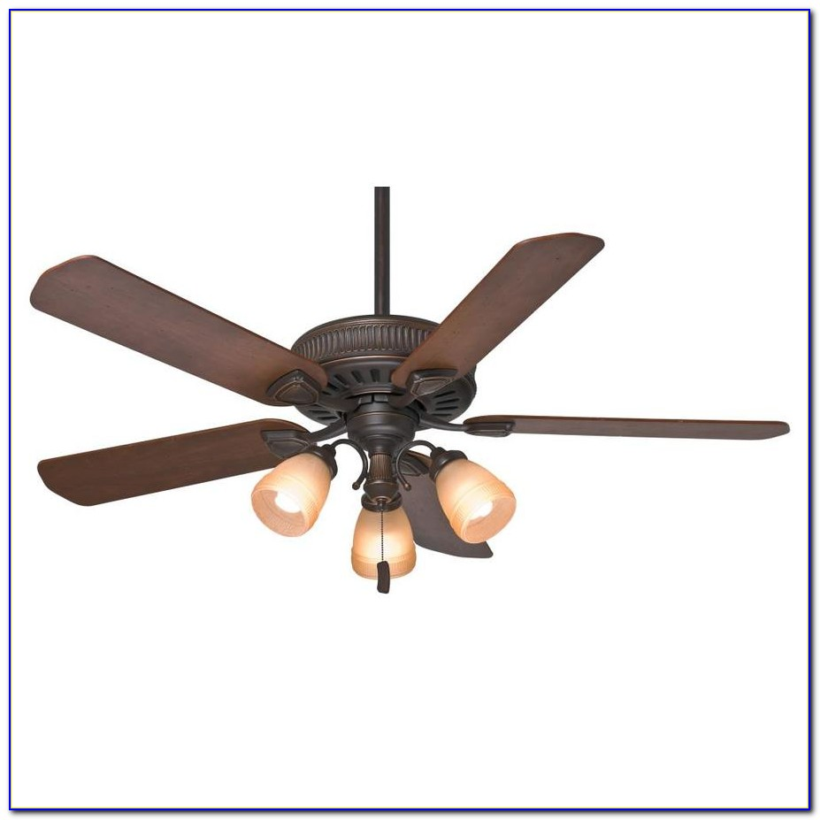 Casablanca Panama Ceiling Fan Light Kit