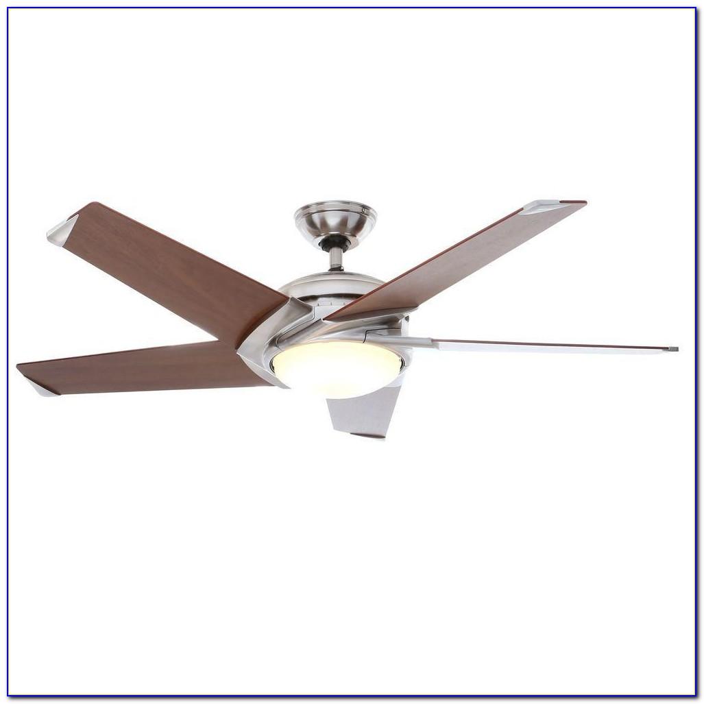Casablanca Stealth Ceiling Fan Model 3211z