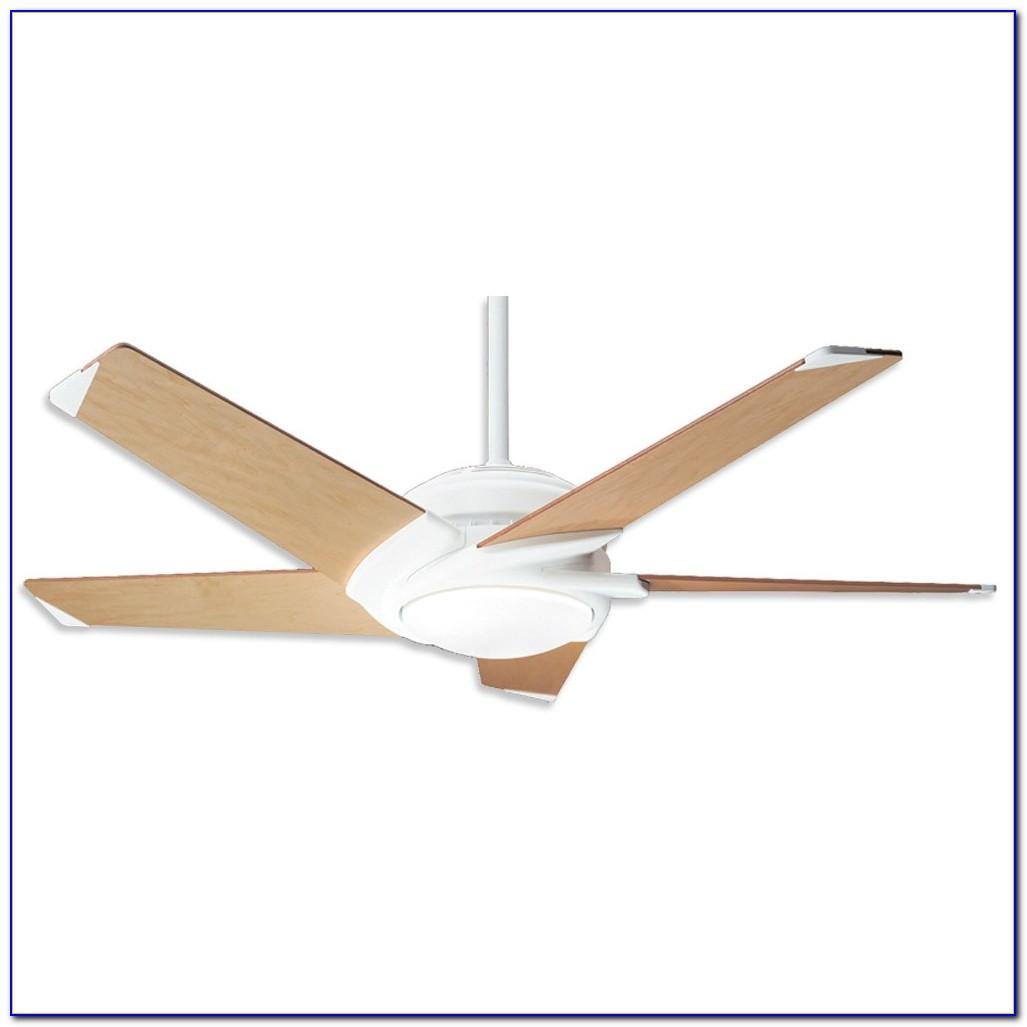 Casablanca Stealth Ceiling Fan Model 3232z