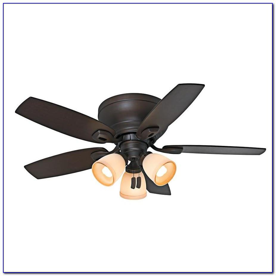 Casablanca Wailea Ceiling Fan Light Kit