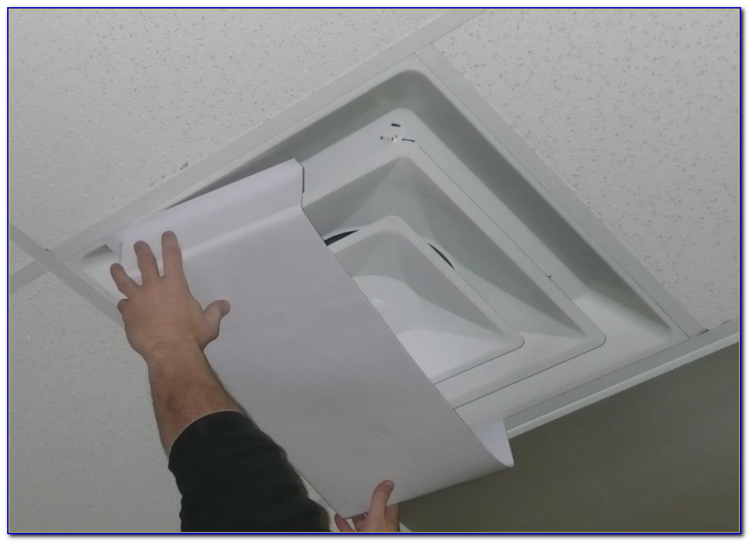 Ceiling Ac Vent Covers