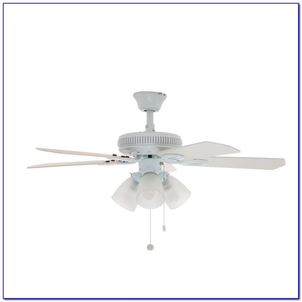 Ceiling Fan And Light Control Switch