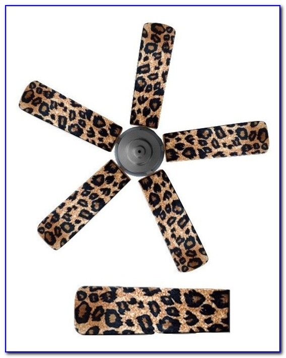 Ceiling Fan Blade Covers Amazon