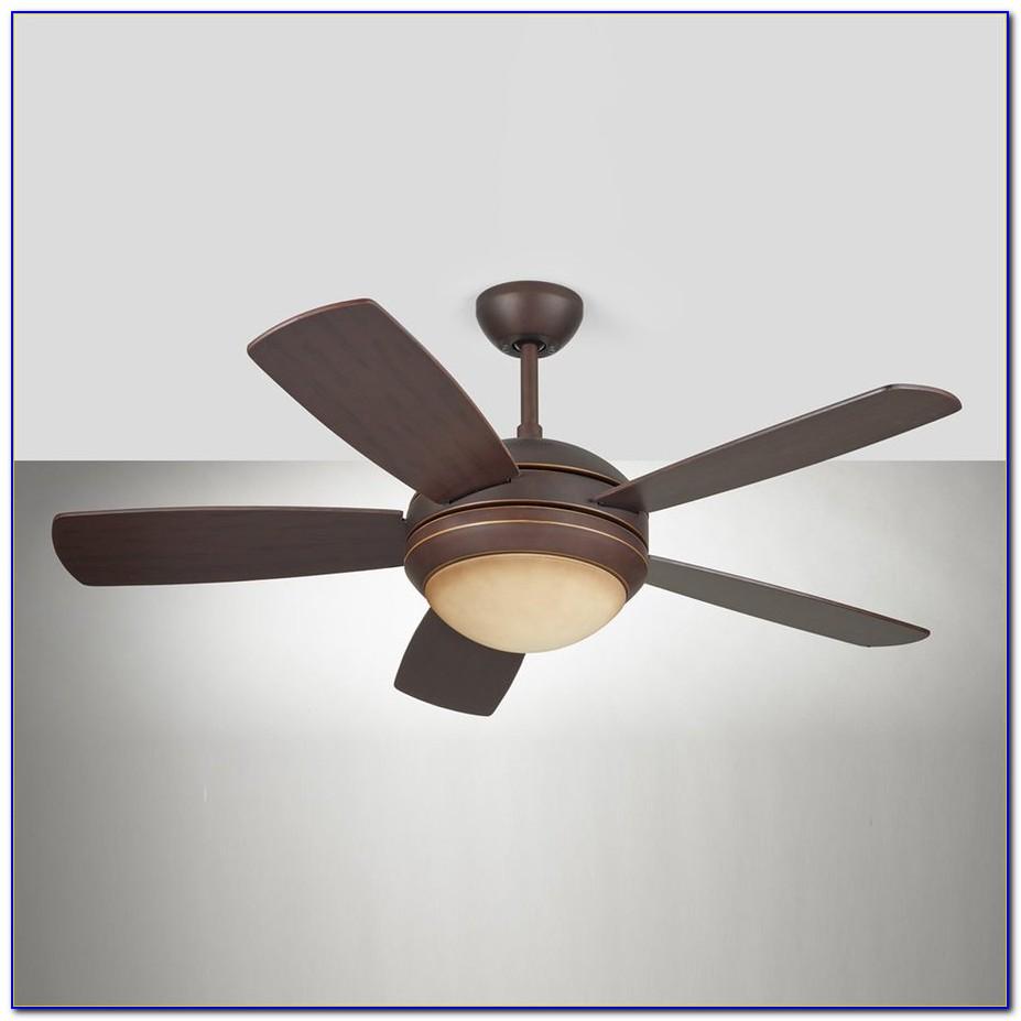 Ceiling Fan Down Rods