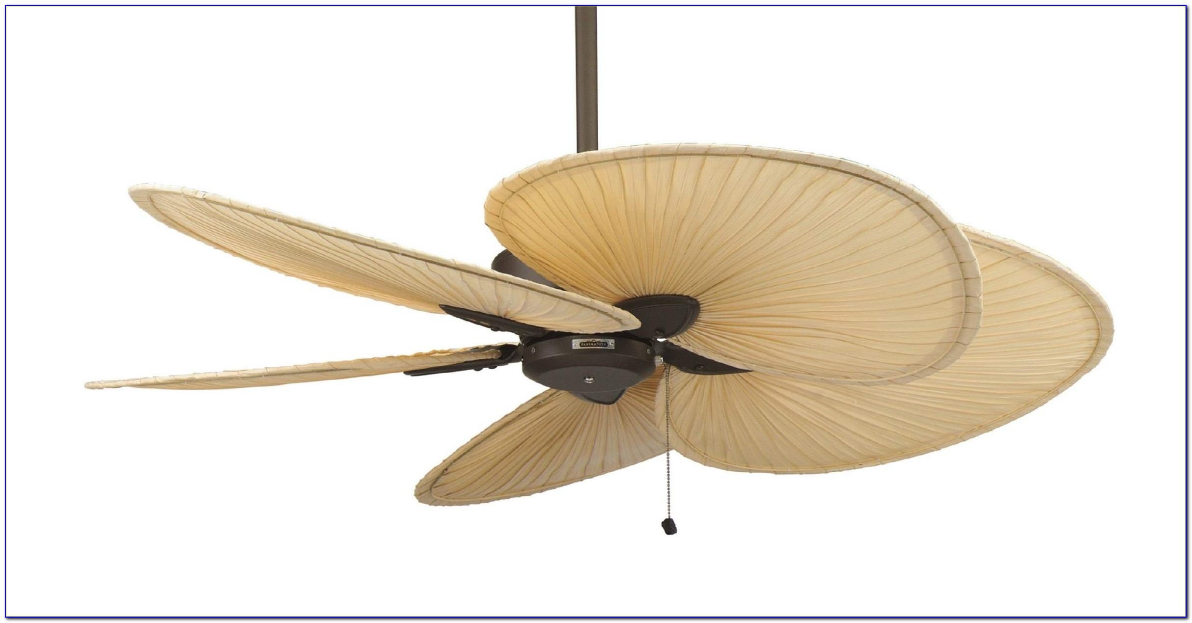 Ceiling Fan For Canopy Gazebo