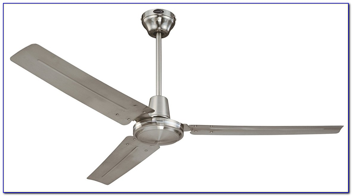 Ceiling Fan Hanger Ball