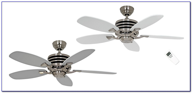 Ceiling Fan Installation Plano Tx