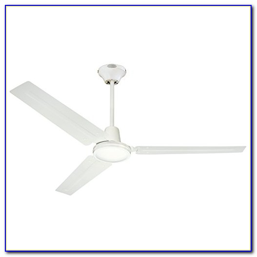 Ceiling Fan Mounting Ball