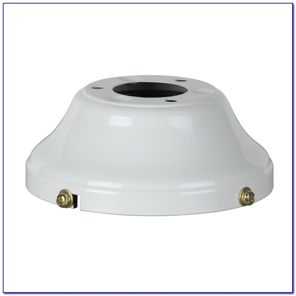 Ceiling Fan Mounting Hardware