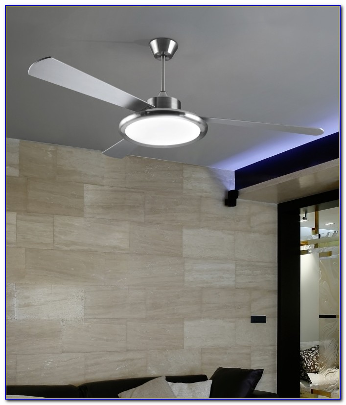 Ceiling Fan Stores Plano Tx
