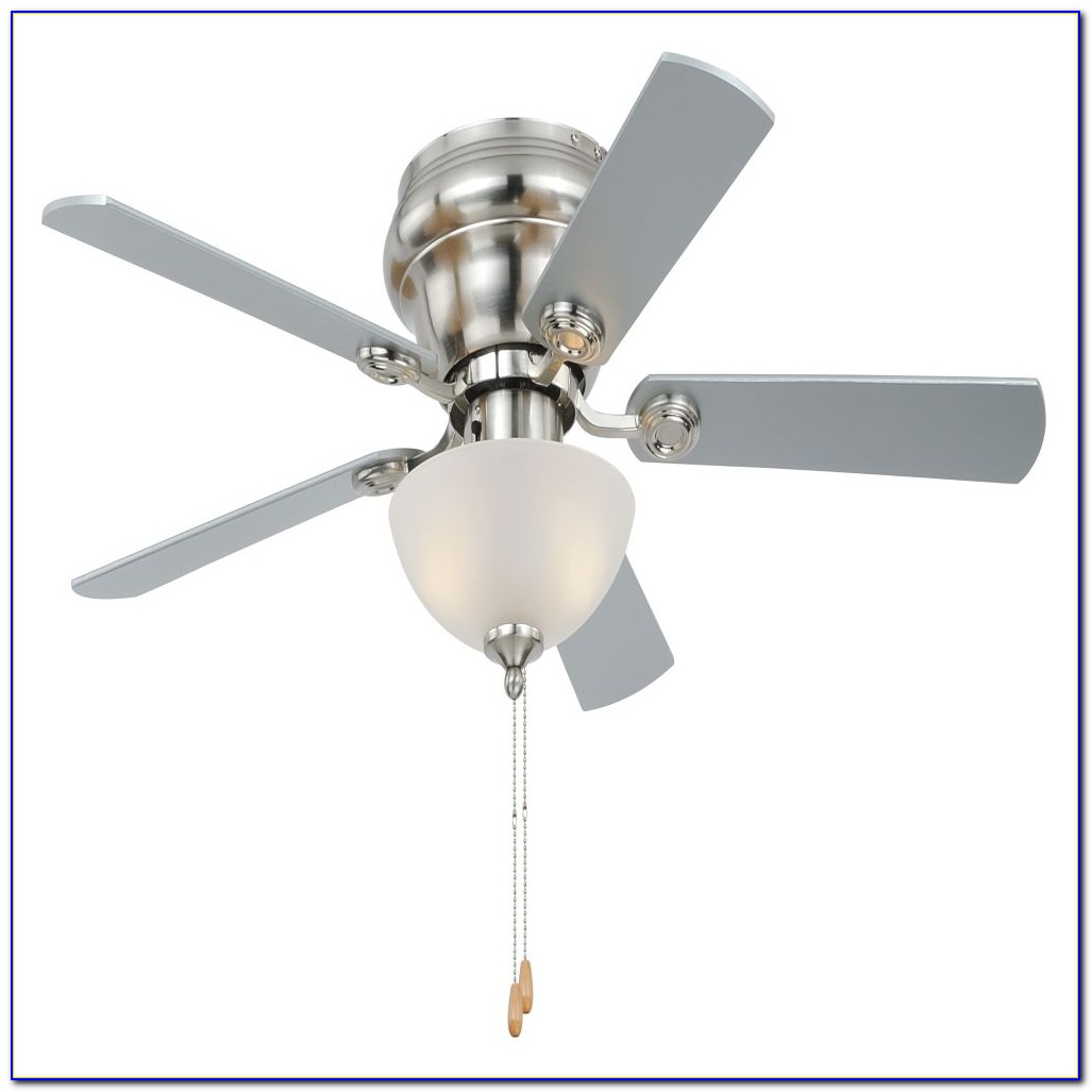 Ceiling Fans 42 Inch Flush Mount