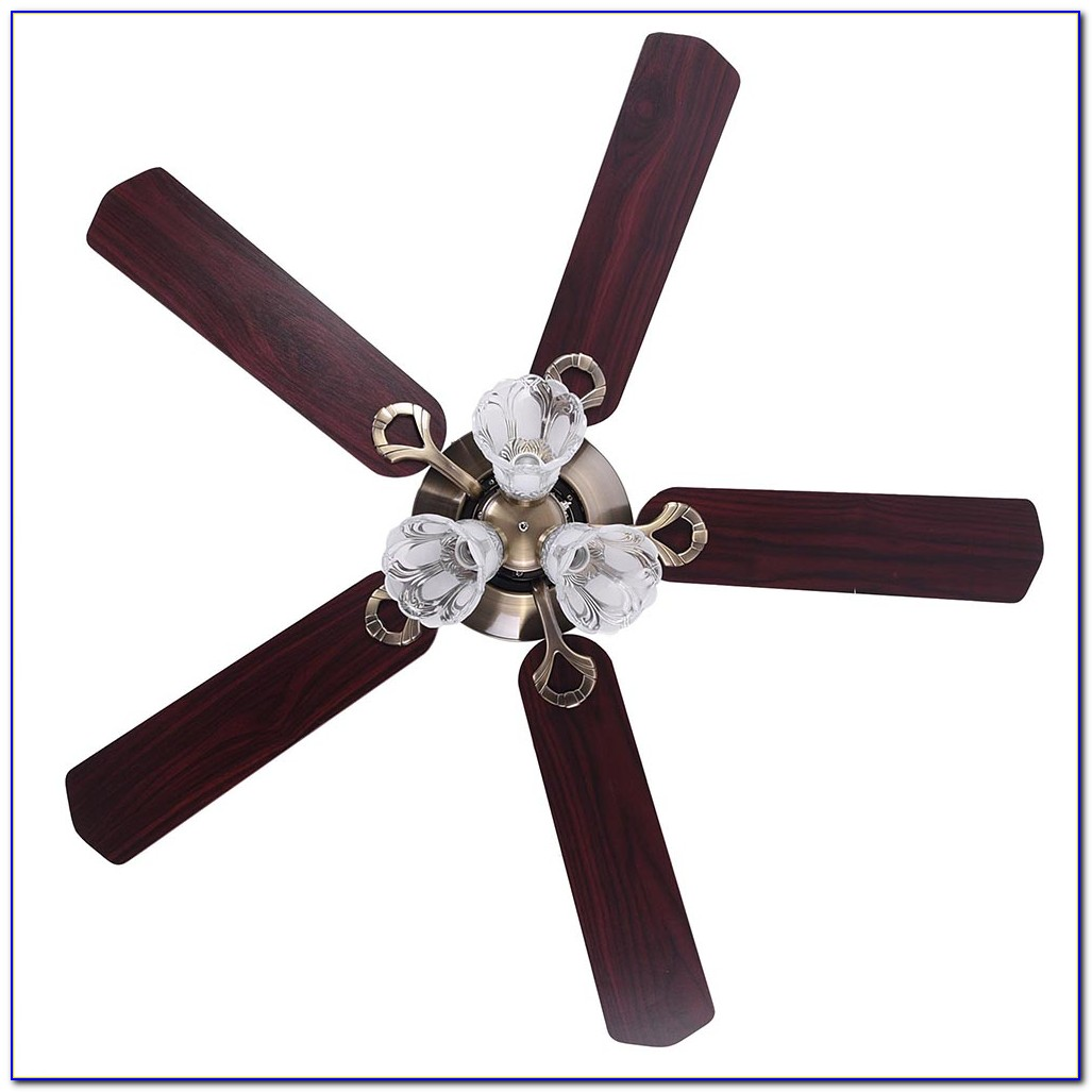 Ceiling Fans Remote Control How They Work