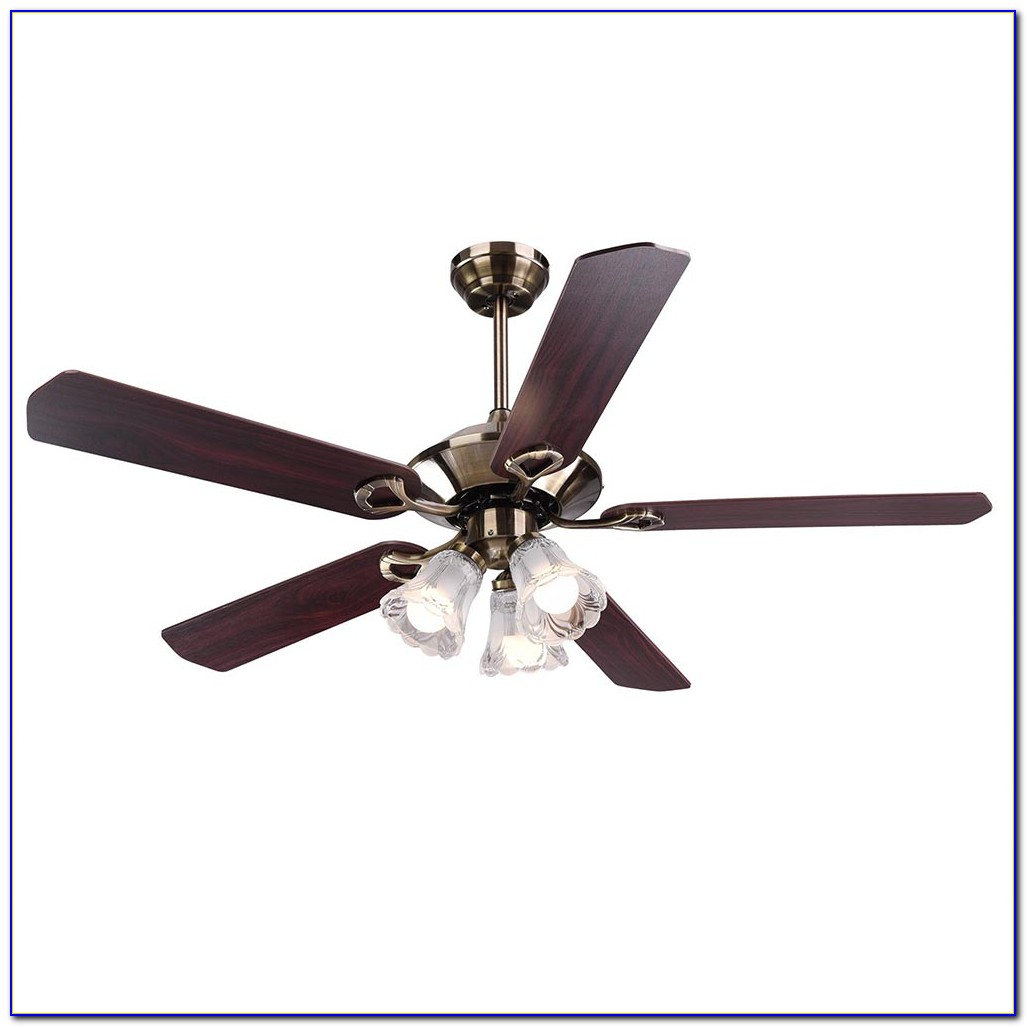 Ceiling Fans Remote Control Kit