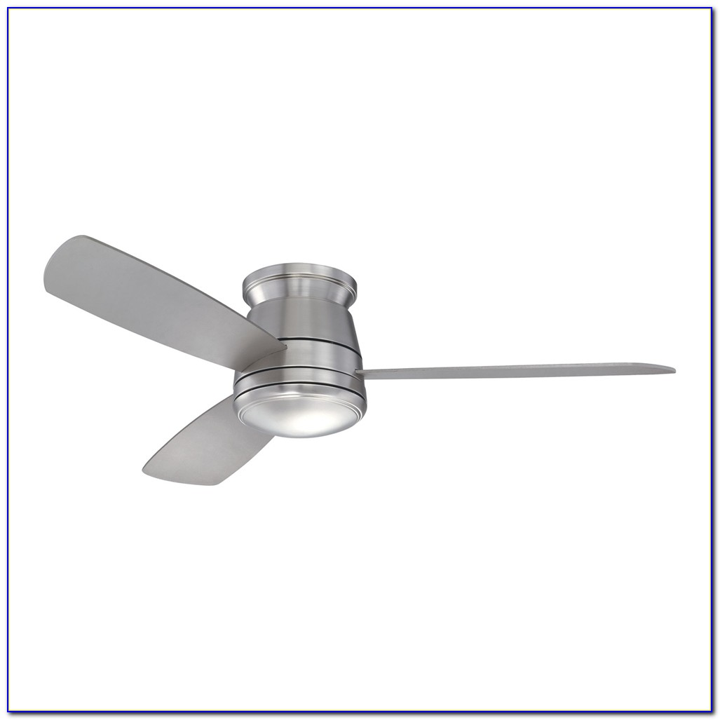 Ceiling Fans That Hug The Ceiling