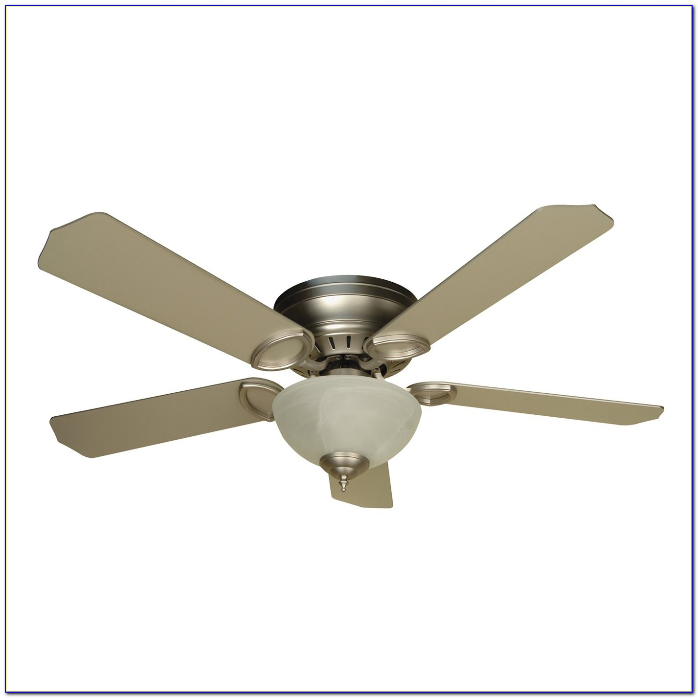 Ceiling Hugger Outdoor Ceiling Fans