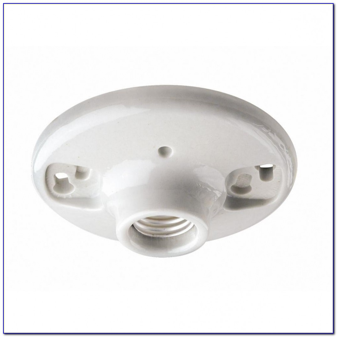 Ceiling Light Mounting Bracket Uk