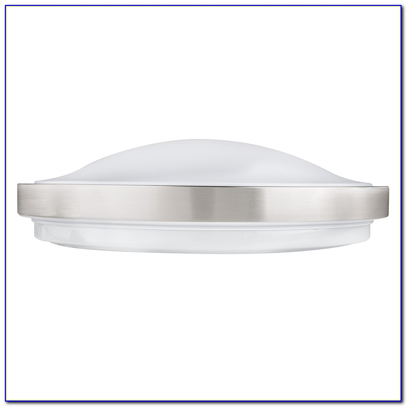 Ceiling Lights Flush Mount Fluorescent