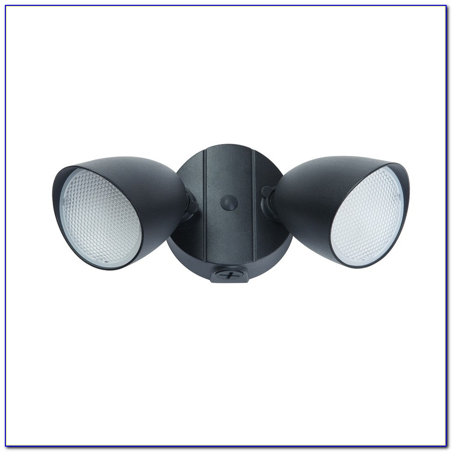 Ceiling Mounted Outdoor Led Flood Lights