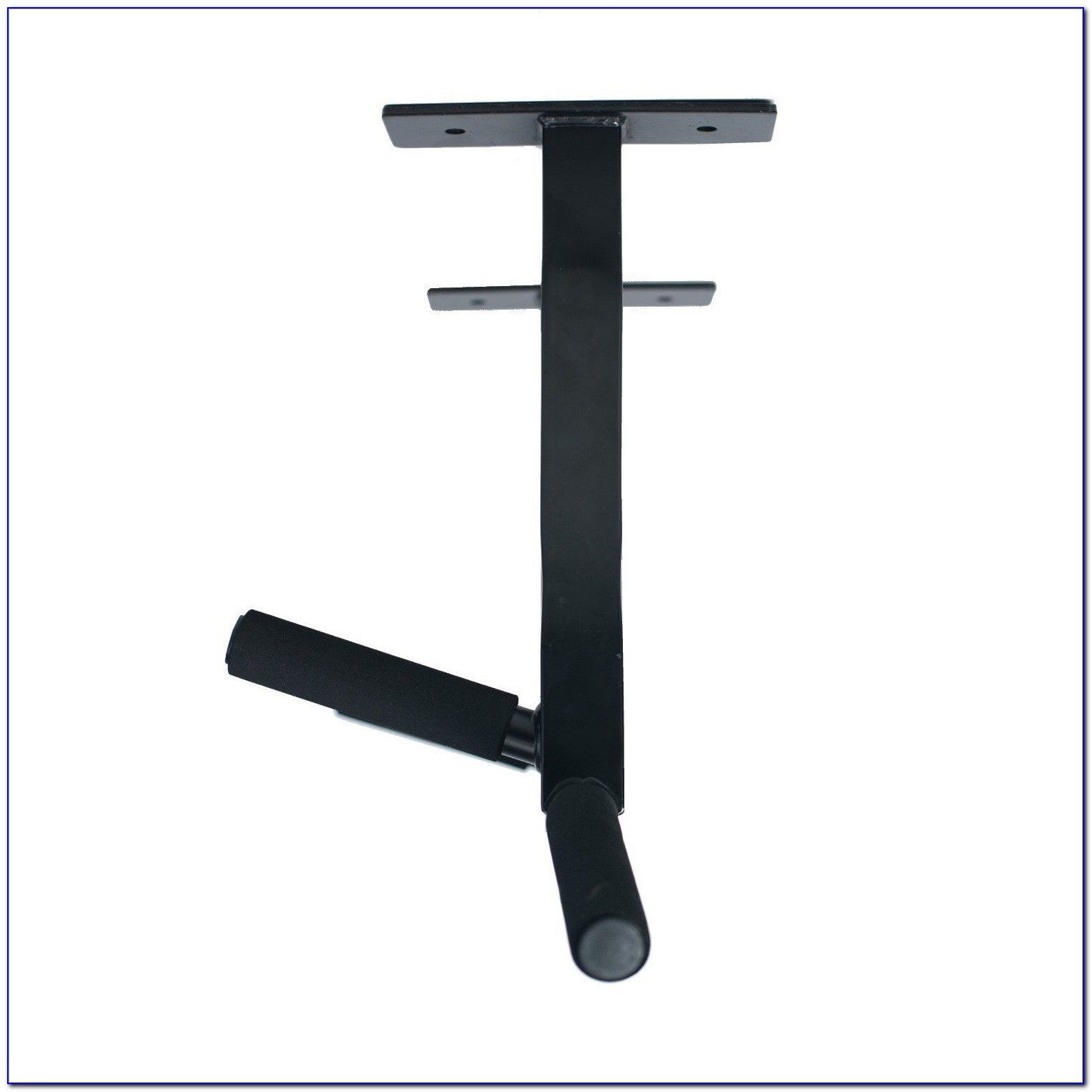 Ceiling Mounted Pull Up Bar Uk